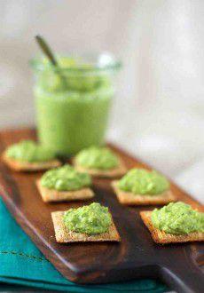 0509 蜴溽ィソ逕サ蜒上€千ァ句アア縲・0509 (2)-2 yum green pea