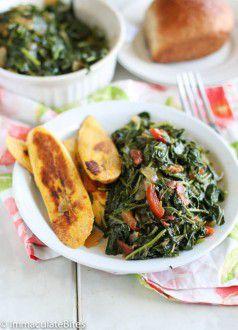 0509 蜴溽ィソ逕サ蜒上€千ァ句アア縲・0509 (4)-2 jamaican food