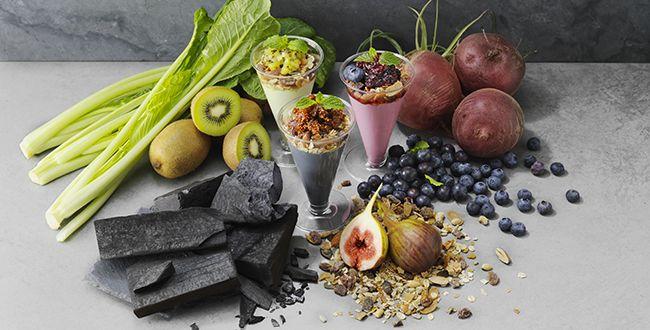 IBB_Organic Yogurt_a