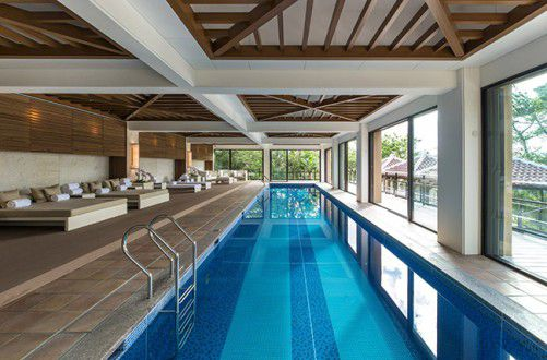 Indoor Swimming Pool_1