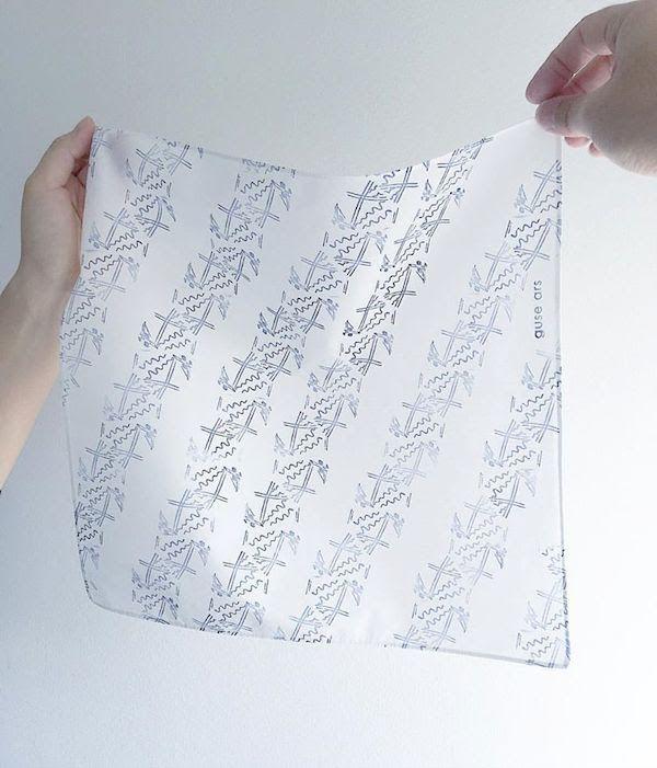 handcarchief