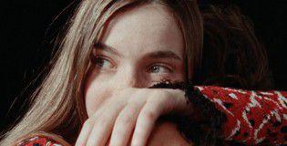 ic_PS-I-LOVE-YOU-FILMSTILL-01-HR