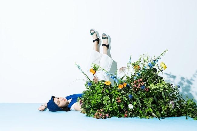 「篠崎恵美 作品」の画像検索結果