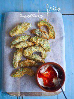 0616 蜴溽ィソ逕サ蜒上€千ァ句アア縲・0616 (2)-3 unriped avocado arrange