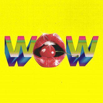Beck / WOW (jake-sya)