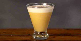 th0616-蜴溽ィソ逕サ蜒上€千ァ句アア縲・0616-(5)-1-egg-in-cocktails