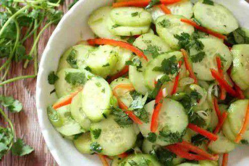 0616 蜴溽ィソ逕サ蜒上€千ァ句アア縲・0616 (3)-2 summer cilantro recipe