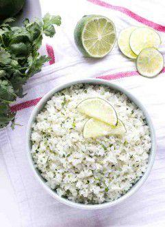 0616 蜴溽ィソ逕サ蜒上€千ァ句アア縲・0616 (3)-3 summer cilantro recipe