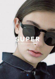SUPER-ADV-KOH