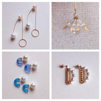 accessoris1