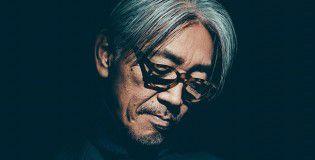 cach_sakamoto