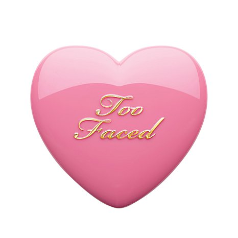 too-faced-love-flush-16-hour-blush-justify-my-love-d-20150521153424013-427088_alt1