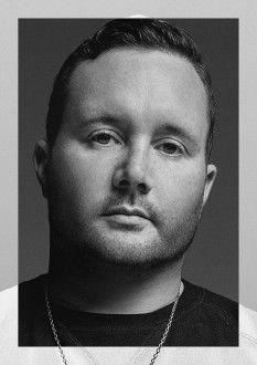 KIMJONES_PORTRAIT_NO_LOGO_HI-RES_native_1600