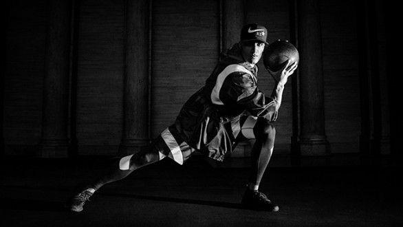 NikeLab x RT_2
