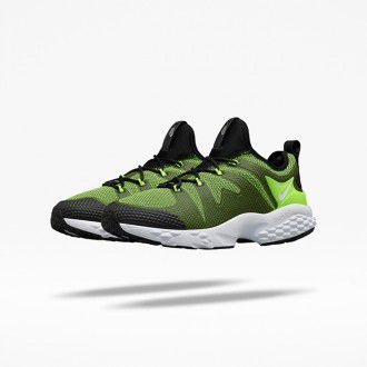NikeLab_Air_Zoom_LWP_x_KJ_12_native_1600