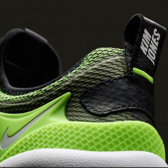 NikeLab_Air_Zoom_LWP_x_KJ_15_native_1600