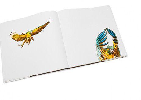 SU16_OLYMPIC_BOOKS_0100_AW1_rectangle_1600