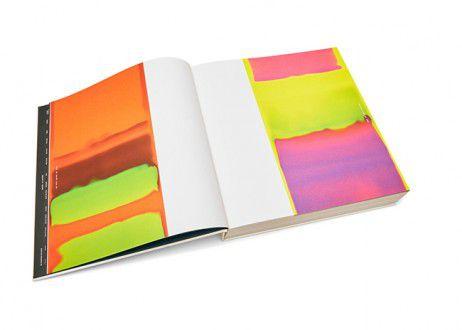 SU16_OLYMPIC_BOOKS_0102_AW1_rectangle_1600