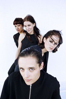 Savages Potrait Low Res