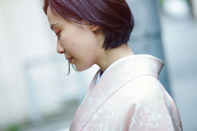 murakawa_1
