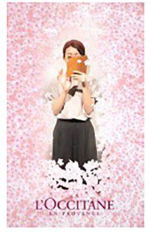 image_のコピー