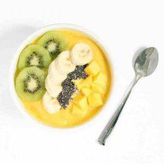 0806 蜴溽ィソ逕サ蜒上€千ァ句アア縲・0806 (4)-2 3 color smoothie bowl
