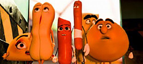 sausage-party-photo のコピー
