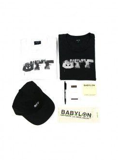BABYLON_OFF_WHITE_TEE_5