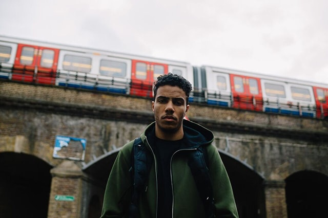 ajtracey