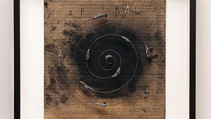 SPIRAL.tiff のコピー