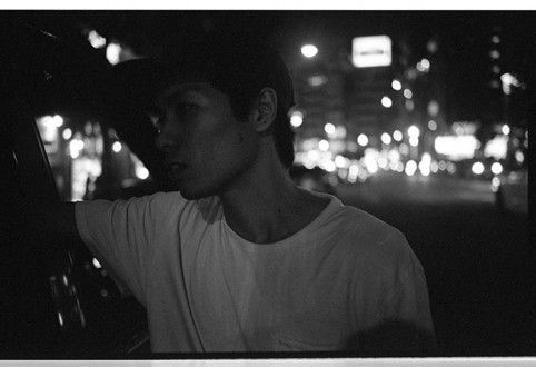 photobyAoyamaShoichi3