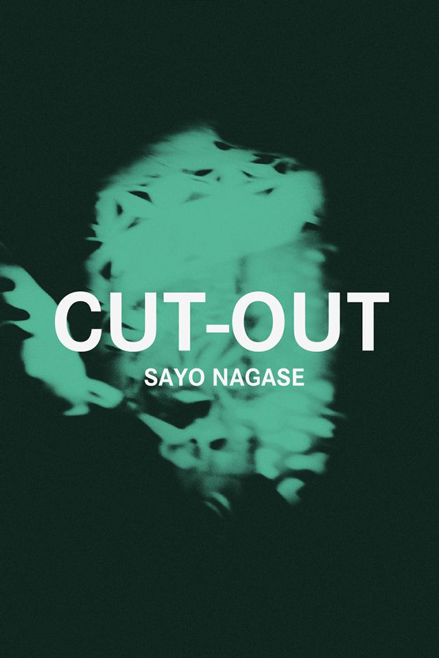 CUT-OUT_SayoNagase