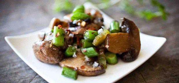 1020-蜴溽ィソ逕サ蜒上€千ァ句アア縲・1020-(5)-2-mushroom-salad