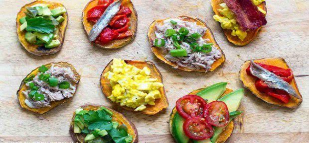 1020-蜴溽ィソ逕サ蜒上€千ァ句アア縲・1020-(2)-3-sweet-potato-toast