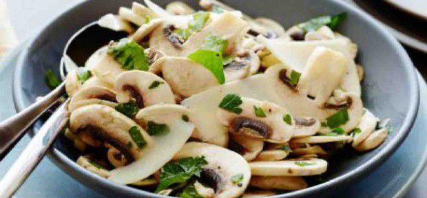 1020-蜴溽ィソ逕サ蜒上€千ァ句アア縲・1020-(5)-3-mushroom-salad