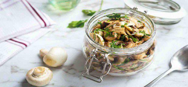 1020-蜴溽ィソ逕サ蜒上€千ァ句アア縲・1020-(5)-1-mushroom-salad