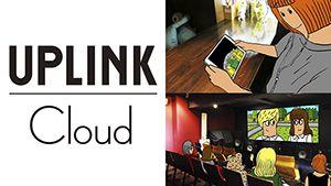 Cloud_main_logo_16.9s のコピー