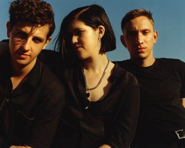 The xx Credit Laura Coulson . jpeg