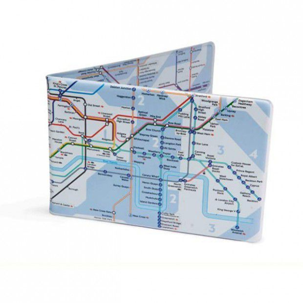 blue-tube-oyster-wallet2