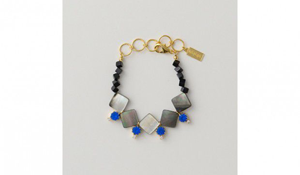 prn_bracelet2