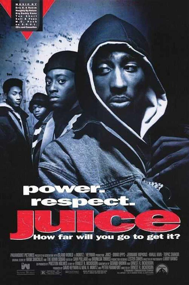 2pac-juice
