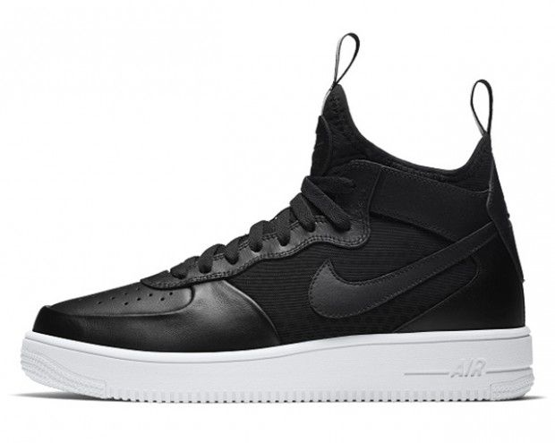 AF1_Ultraforce_Mid_Black_1