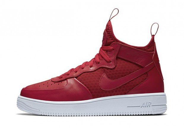 AF1_Ultraforce_Mid_Gym Red_1