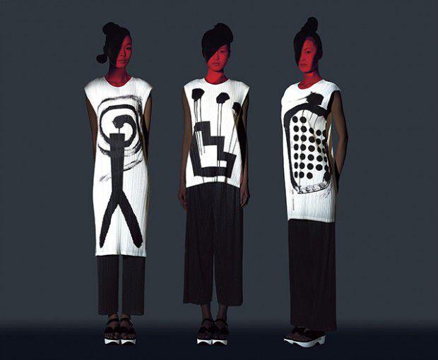 IkkoTanakaIsseyMiyake_Bokugi_clothes