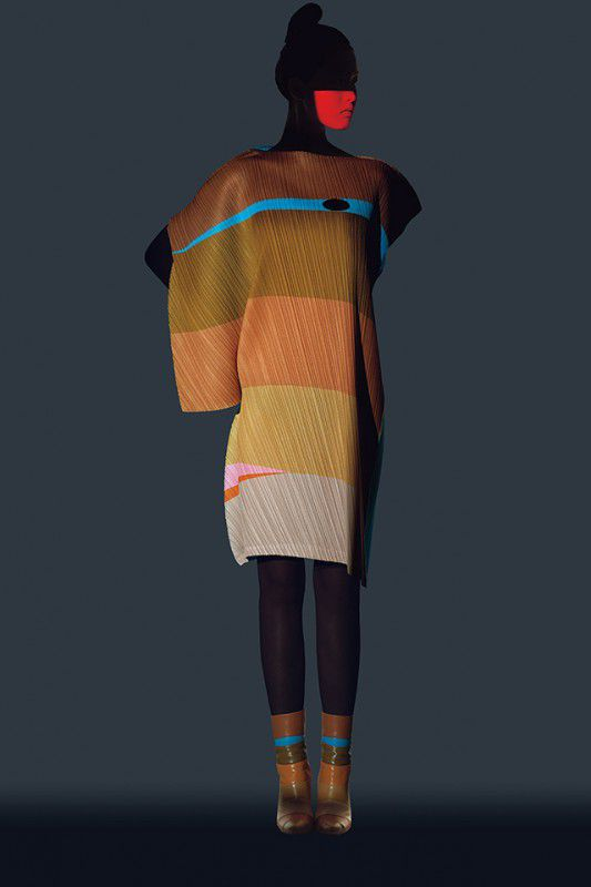 IkkoTanakaIsseyMiyake_Face2_brown