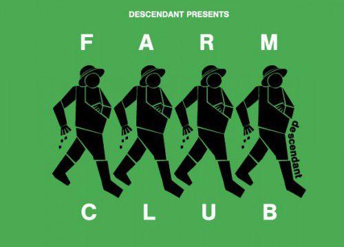 FARM-CLUB-instagram
