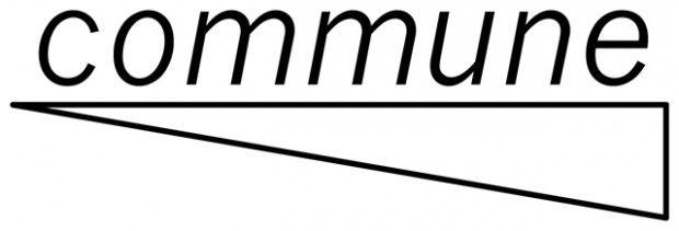commune_決まりもの