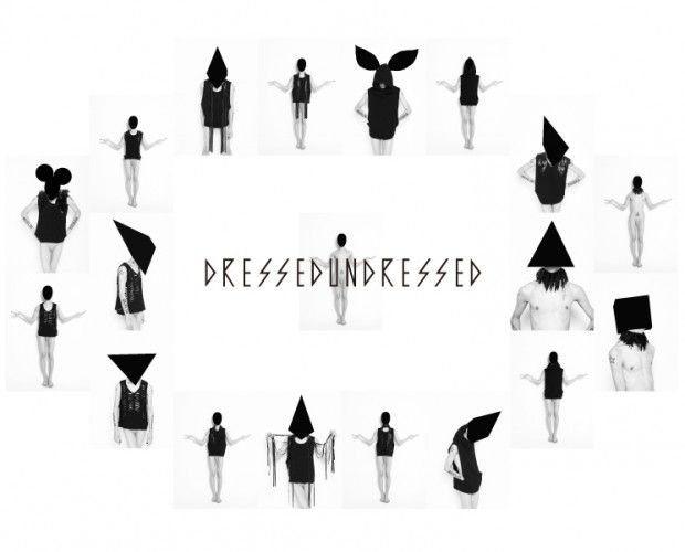 dressed2