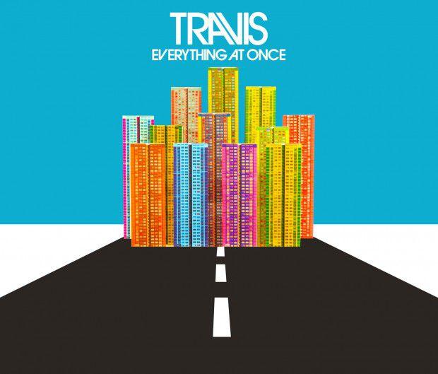 travis_everything