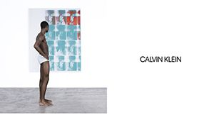 calvin-klein-american-classics_ph_willy-vanderperre-09 のコピー